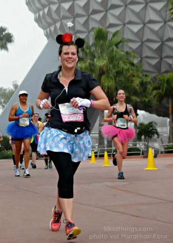 marathon foto blog