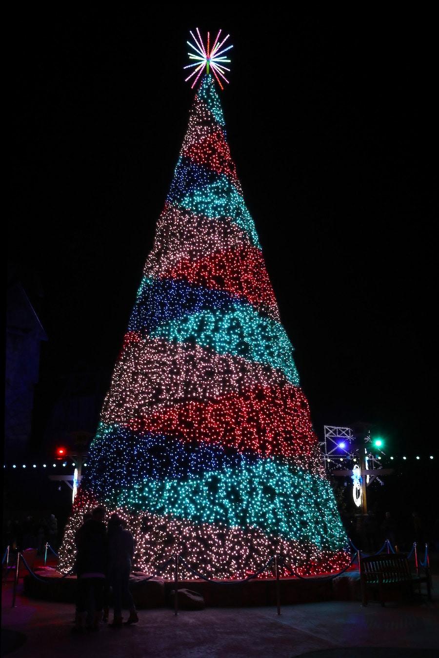 Smoky_Mountain_Christmas_CH_3492_edited